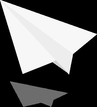 Enveloppe contact